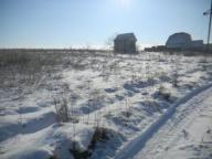 Купить земельный участок в Харькове (323482 4)