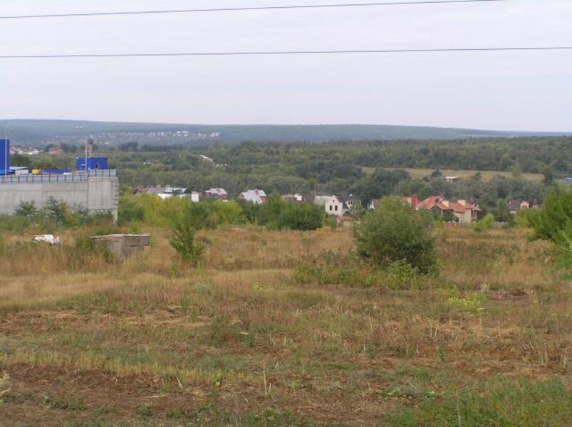 участок, Харьковская область, Дергачевский район, Флоринка, Дергачевское направление (359916 5)