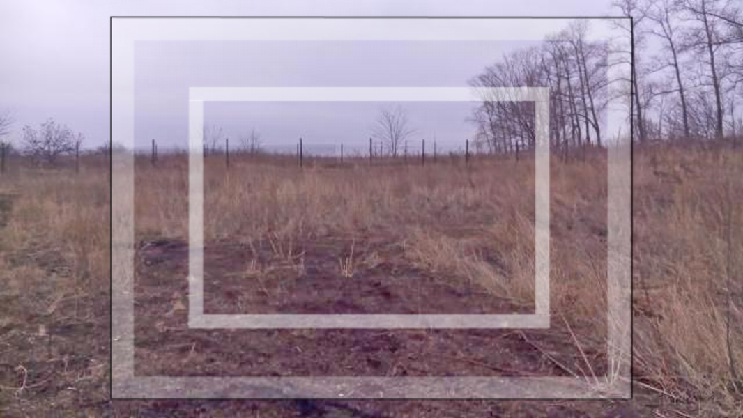 участок, Харьковская область, Волчанский район, Старый Салтов, Волчанское направление (367988 5)