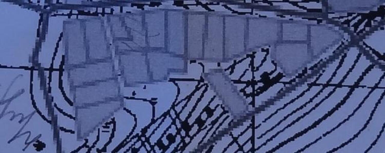 участок, Харьковская область, Харьковский район, Черкасские Тишки, Липецкое направление (379224 1)