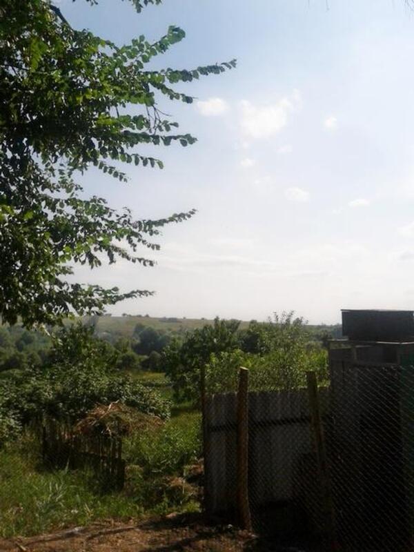 участок, Харьковская область, Дергачевский район, Сиряки, Богодуховское направление (387028 2)