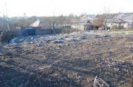Купить земельный участок в Харькове (399540 1)