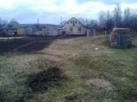 Купить земельный участок в Харькове (410484 1)