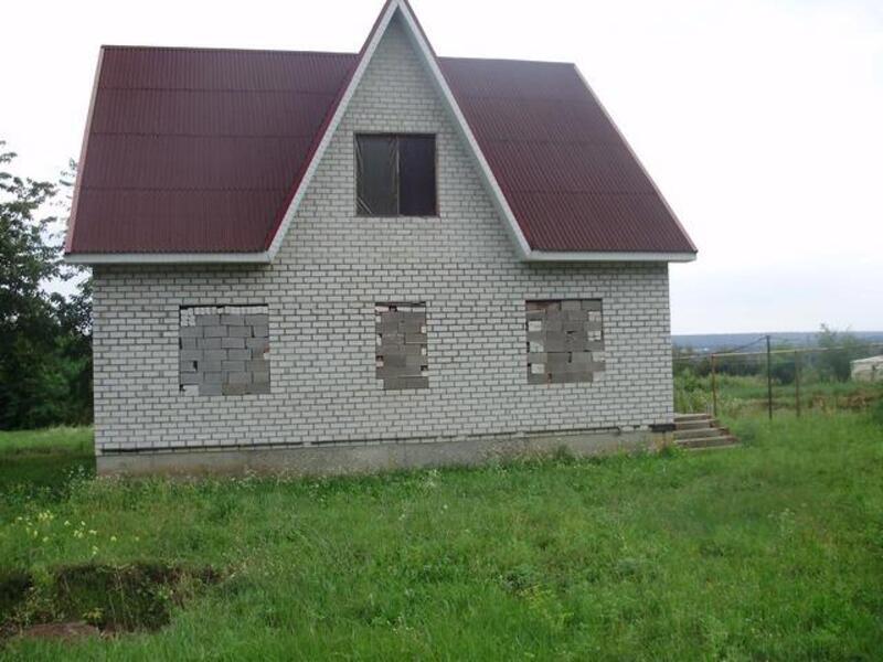 участок, Харьковская область, Чугуевский район, Новопокровка, Чугуевское направление (413446 2)