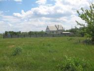 Купить земельный участок в Харькове (415399 1)