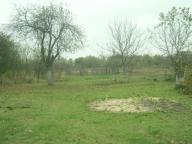 Купить земельный участок в Харькове (416927 1)