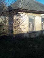 Купить земельный участок в Харькове (421618 1)