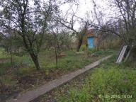 1 комнатная квартира, Харьков, ХТЗ, Мира (Ленина, Советская) (425280 1)