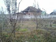 Купить земельный участок в Харькове (428667 2)