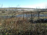 Купить земельный участок в Харькове (430508 2)