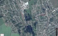 Купить земельный участок в Харькове (432018 1)