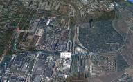 Купить земельный участок в Харькове (433720 1)