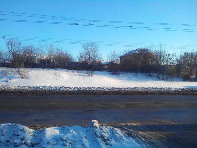 участок, Харьков, Салтовка (434446 4)
