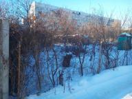 Купить земельный участок в Харькове (434446 1)