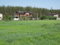 Купить земельный участок в Харькове (436272 1)