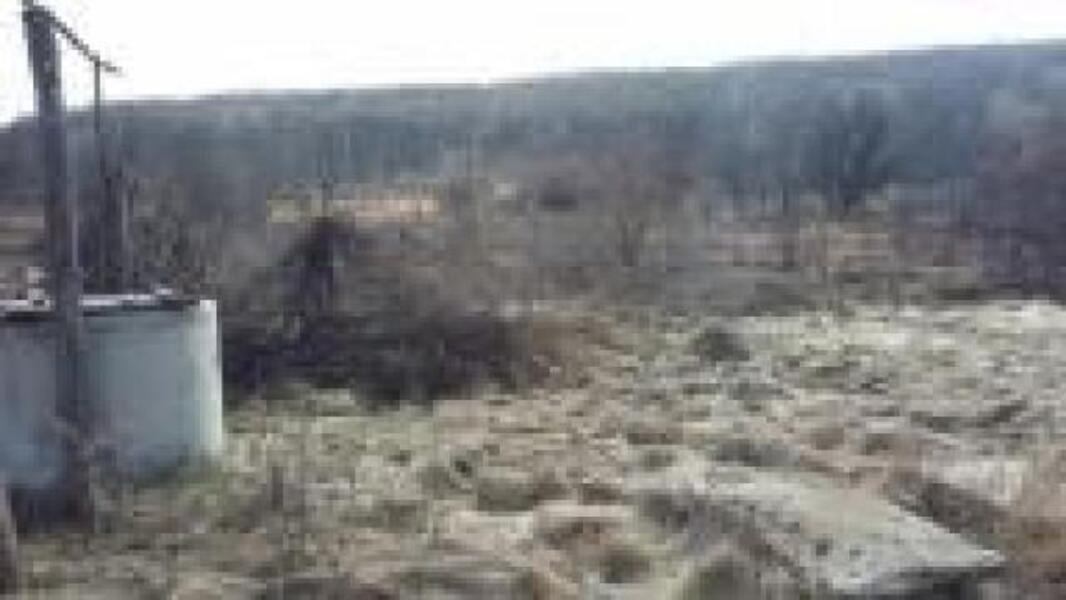 участок, Харьковская область, Дергачевский район, Черкасская Лозовая, Белгородское направление (442163 2)