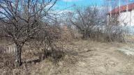 Купить земельный участок в Харькове (442163 1)