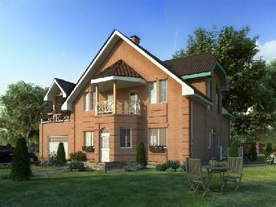 Купить дом в Харькове (kupit dom v kharkove)