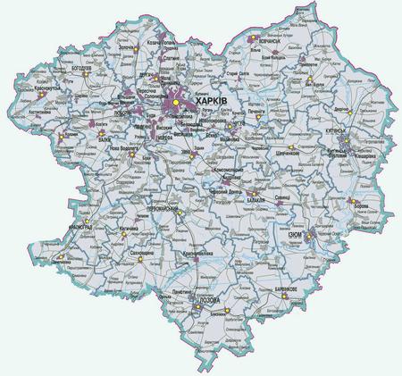 Недвижимость Харьковской области пригорода (xarkovskaya oblast)