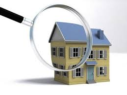 Как правильно осмотреть приобретаемую недвижимость (images)