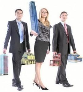 Содержание нового закона о риелторской деятельности (ppreview 270x300)