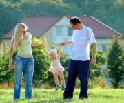 домов на лето: сезон открыт (dim 106)