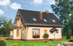 О преимуществах и недостатках покупки загородного жилья (dom1 300x189)