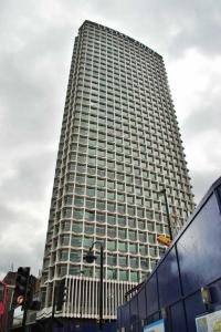 В Лондоне появится самый высокий жилой дом класса «люкс» (b5ac5f5b846999d10f712455fa33aa83 200x300)