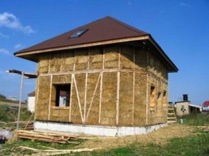 Дома из соломы (image042 300x224)