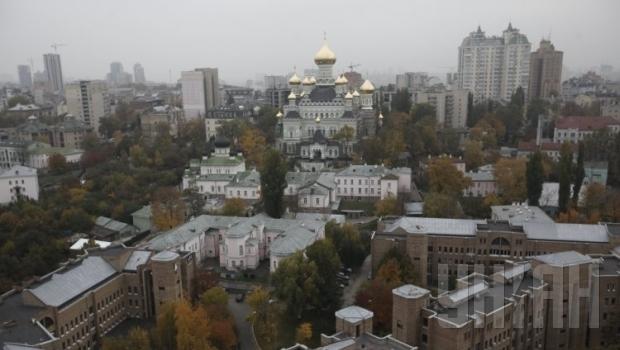 В Україні скоротили строк реєстрації нерухомості (1396648024 20051)