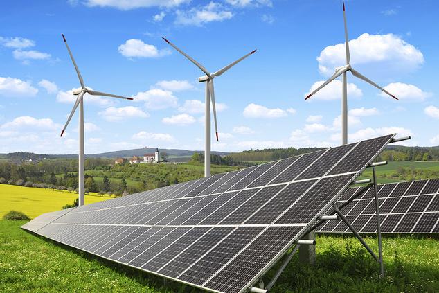 Возобновляемая энергетика: как выжить в отечественных реалиях (1427753795)