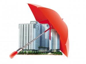 Правительство намерено обязать к страхованию квартир (0 300x225)