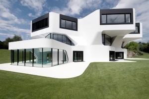 Модные тенденции в сфере недвижимости (2 300x200)