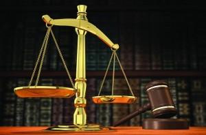 Государственные и частные исполнительные органы будут равны в своих правах (ee08fbb566af648a74bd9f5fe01ebf23 big 300x198)