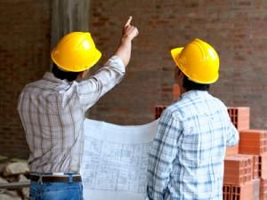 Передача контроля над строительством новым органам (genpod 300x225)