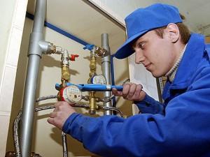 Новые нормы на воду для владельцев жилой недвижимостью ()