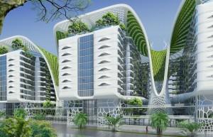 Будущее рынка недвижимости за новаторами (.jpg 300x193)