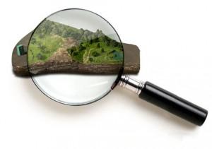 Украинская земельная недвижимость требует порядка (25781 300x211)