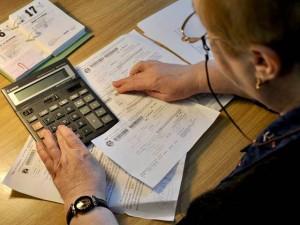 Процесс получения субсидий станет проще (595bbc75847690e52683017b7b6be467 300x225)