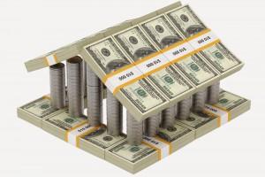 Осенние цены харьковского рынка недвижимости (Depositphotos 10465110 m 300x200)