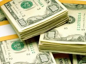 Законна ли оплата аренды квартиры в иностранной валюте? (dol 300x225)