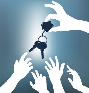дом ключи1