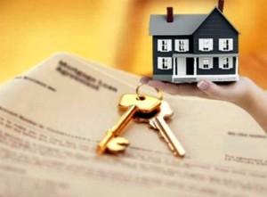 В Харькове снова не обошлось без афер с недвижимостью (mo 300x221)