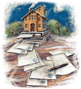 Рабочие могут получить государственные квартиры в собственное владение (pri 275x300)