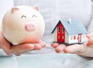 Первичная недвижимость   прекрасная замена банковским депозитам (shutterstock 130170536 6 390x285 300x219)
