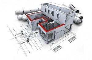 Експертна оцінка нерухомості в Харкові (yeye 300x197)