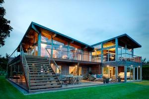 Сложности выбора загородной недвижимости (zag dom 300x200)