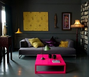 Как просто и дешево обустроить арендованную квартиру (.jpg 300x259)