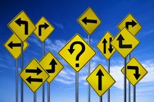 Покупать недвижимость сейчас или продолжать сомневаться? (5122 eu xl 300x200)