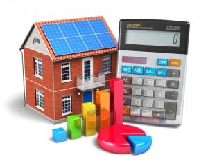 Покупать ли недвижимость в рассрочку? (999 300x240)